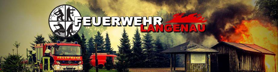 www.facebook.com/FreiwilligeFeuerwehrLangenau
